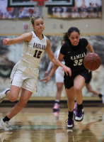 Gallery: Girls Basketball Kamiak @ Eastlake